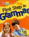 First Step in Grammar 1B