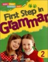 First Step in Grammar 2