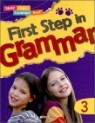 First Step in Grammar 3