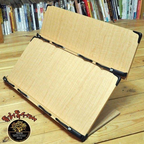 에이스독서대 필기형독서대 S600 (35)1-14 필기...