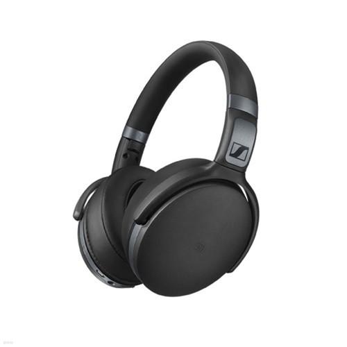 젠하이저 HD 4.40 BT 블루투스 오버이어 무선 헤드폰