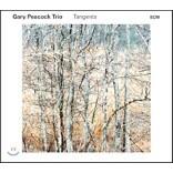 Gary Peacock Trio (게리 피콕 트리오) - Tangents