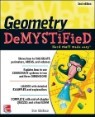 Geometry Demystified