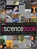 ������ å THE SCIENCE BOOK