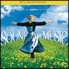The Sound Of Music: 45th Anniversary (��ȭ ���� ���� ���� 45�ֳ� ��� �÷���) OST