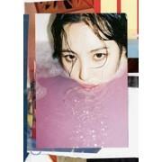 선미 - Special Edition : 가시나