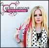 Avril Lavigne (에이브릴 라빈) - The Best Damn Thing [핑크 컬러 LP]