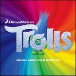 애니메이션 '트롤' 영화음악 (Trolls OST - Justin Timberlake 저스틴 팀버레이크)