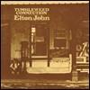 Elton John (엘튼 존) - Tumbleweed Connection [LP]