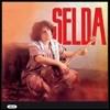 Selda - Selda (셀다의 1979년 네번째 앨범) [LP]