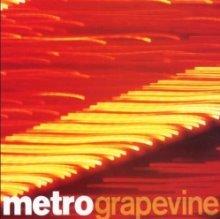 Metro - Grapevine