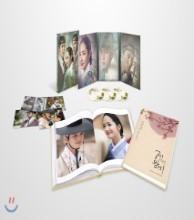 7일의 왕비 : 스페셜 메이킹 DVD