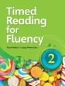 Timed Reading for Fluency 2: Student Book