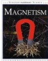 Magnetism (Straightforward Science Series)