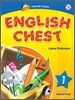 English Chest 1 : Teacher's Book