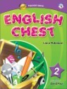 English Chest 2 : Teacher's Book