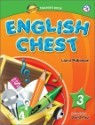 English Chest 3 : Teacher's Book