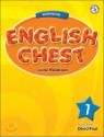 English Chest 1 : Workbook
