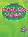 English Chest 2 : Workbook