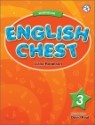 English Chest 3 : Workbook
