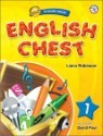English Chest 1 : Student Book