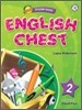 English Chest 2 : Student Book
