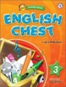 English Chest 3 : Student Book