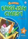 English Chest 4 : Student Book