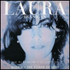 Laura Branigan - Laura Branigan (Warner Platinum)