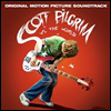 Original Soundtrack - Scott Pilgrim vs. the World