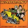 Warrant - Greatest & Latest (Bonus Tracks)