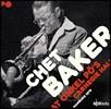 Chet Baker - At Onkel PO's Carnegie Hall Hamburg 1979 (쳇 베이커 독일 함부르크 엉클 푀 라이브) [2 LP]