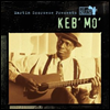 Keb' Mo' - Martin Scorsese Presents the Blues: Keb' Mo'