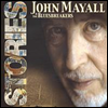 John Mayall & The Blues Breakers - Stories
