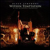 Within Temptation - Black Symphony (CD+DVD)
