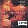 Joshua Bell/John Corigliano - The Red Violin (���� ���̿ø�) (Soundtrack) (Eco Pack)