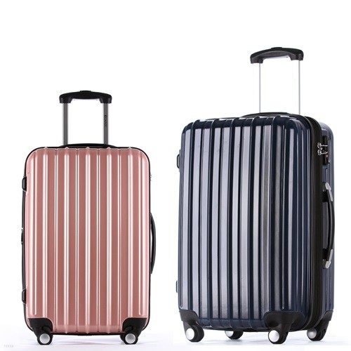 댄디 6255B 24형 캐리어 여행가방
