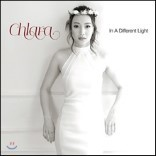 Chlara (클라라) - In A Different Light (다른 빛 속에서) [Limited Edition LP]