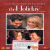 [DVD] The Holiday - �θ�ƽ Ȧ������