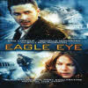[DVD] Eagle Eye SE - �̱� ���� SE (2DVD)