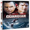 [DVD] The Guardian - �����