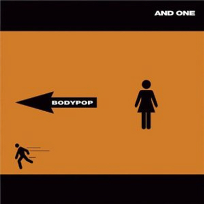 & One - Bodypop