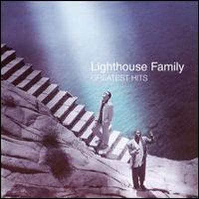 Lighthouse Family - Greatest Hits (Bonus Tracks)