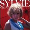 Sylvie Vartan (실비 바르땅) - Sylvie Vartan [LP]
