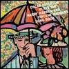 Oscar Peterson Trio (오스카 피터슨 트리오) - Plays The Harry Warren & Vincent Youmans Song Book [LP]