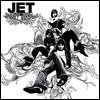 Jet (제트) - Get Born [LP]