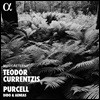Teodor Currentzis / MusicAeterna 퍼셀: 오페라 '디도와 에네아스' (Purcell: Dido & Aeneas)