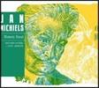 Jan Michiels 드보르작 / 야나체크: 슬라브의 영혼 - 피아노 작품집 (Slavic Soul - Dvorak / Janacek: Piano Works) 얀 미키엘스