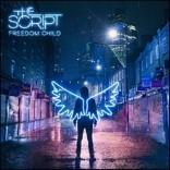 The Script (스크립트) - Freedom Child