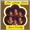 Gwen Conley - The Many Faces Of Gwen Conley (LP Miniature)
